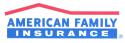 Carol Carver Insurance logo