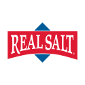 Real Salt logo