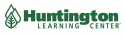 Huntington Learning logo