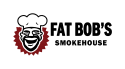 Fat Bobs logo