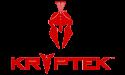 Kryptek logo