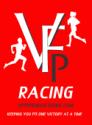 VF PRODUCTIONS logo