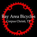 Bay Area Bicycles logo