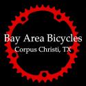 Bay Area Bicycles logo