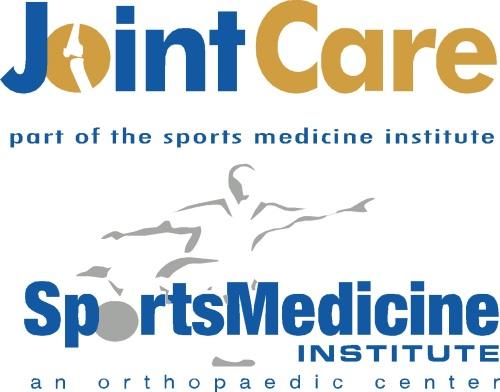 Sports Medicine Institute logo