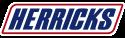 Herrick's Vending Services logo