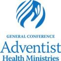 Adventist Health Ministries logo