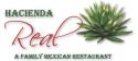 Hacienda Real logo