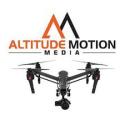 Altitude Motion Media logo