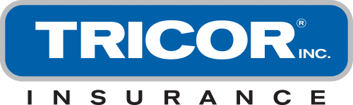 TRICOR Insurance logo