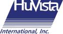 HuVista International logo