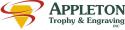Appleton Trophy and Engraving logo