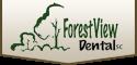 Forest View Dental logo