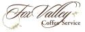 Fox Valley Coffee logo
