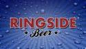 Ringside Beer logo