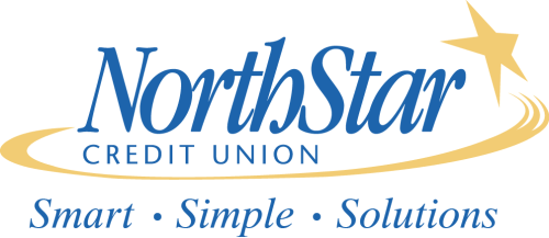 NorthStar Credit Union logo