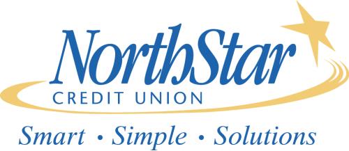 NorthStar Credit Union logo