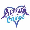 Altitude Trampoline Park logo