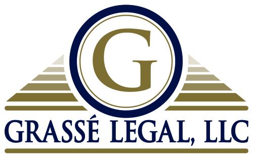 Grasse Legal, LLC logo