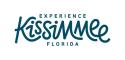 Experience Kissimmee Florida  logo