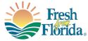 Fresh from Florida  logo