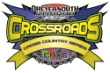 Crossroads Racing Series logo