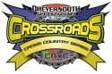 Crossroads Racing Series logo