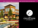 The Collection at Forsyth logo