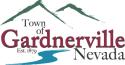Town of Gardnerville logo