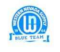 Western Nevada Supply logo