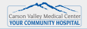 Carson Valley Medical Center logo