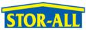 Stor-all logo