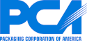 Packaging Corporation of America logo