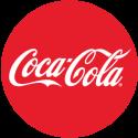 Coca-Cola Bottling Co., Inc. logo