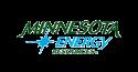 Minnesota Energy Resources logo