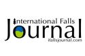 The Journal  logo