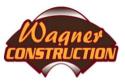 Wagner Construction  logo