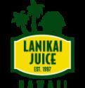 Lanikai Juice logo