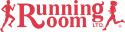 Running Room Hawaii logo