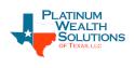 Platinum Wealth Solutions of Texas, LLC logo