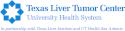 Texas Liver Tumor Center - University Health System logo