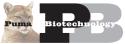 Puma Biotechnology logo