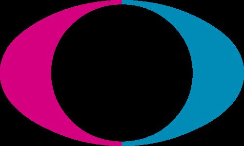 Eisai logo