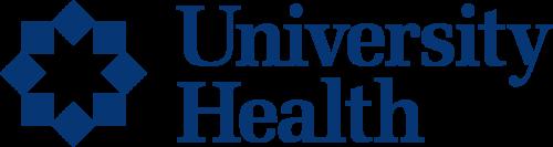 University Health logo