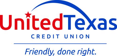 United Texas logo