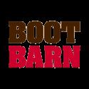 Boot Barn logo