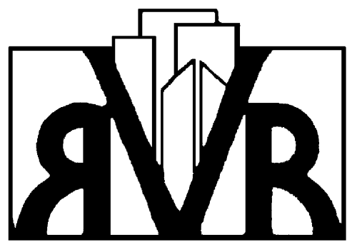Rammrath Realty Ventures logo