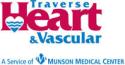 Traverse Heart & Vascular logo