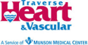 Traverse Heart & Vascular