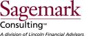 Sagemark Private Wealth Services logo